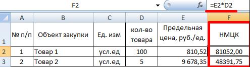 Антидемпинговые меры образец письма
