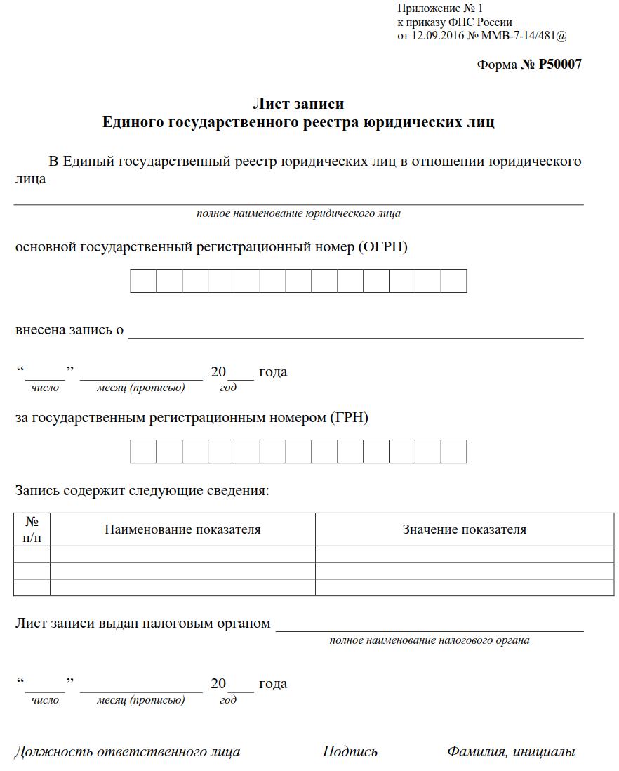 Образцы шаблоны всех документов для регистрации ооо пример заполнения декларации 2 ндфл за 2019 год