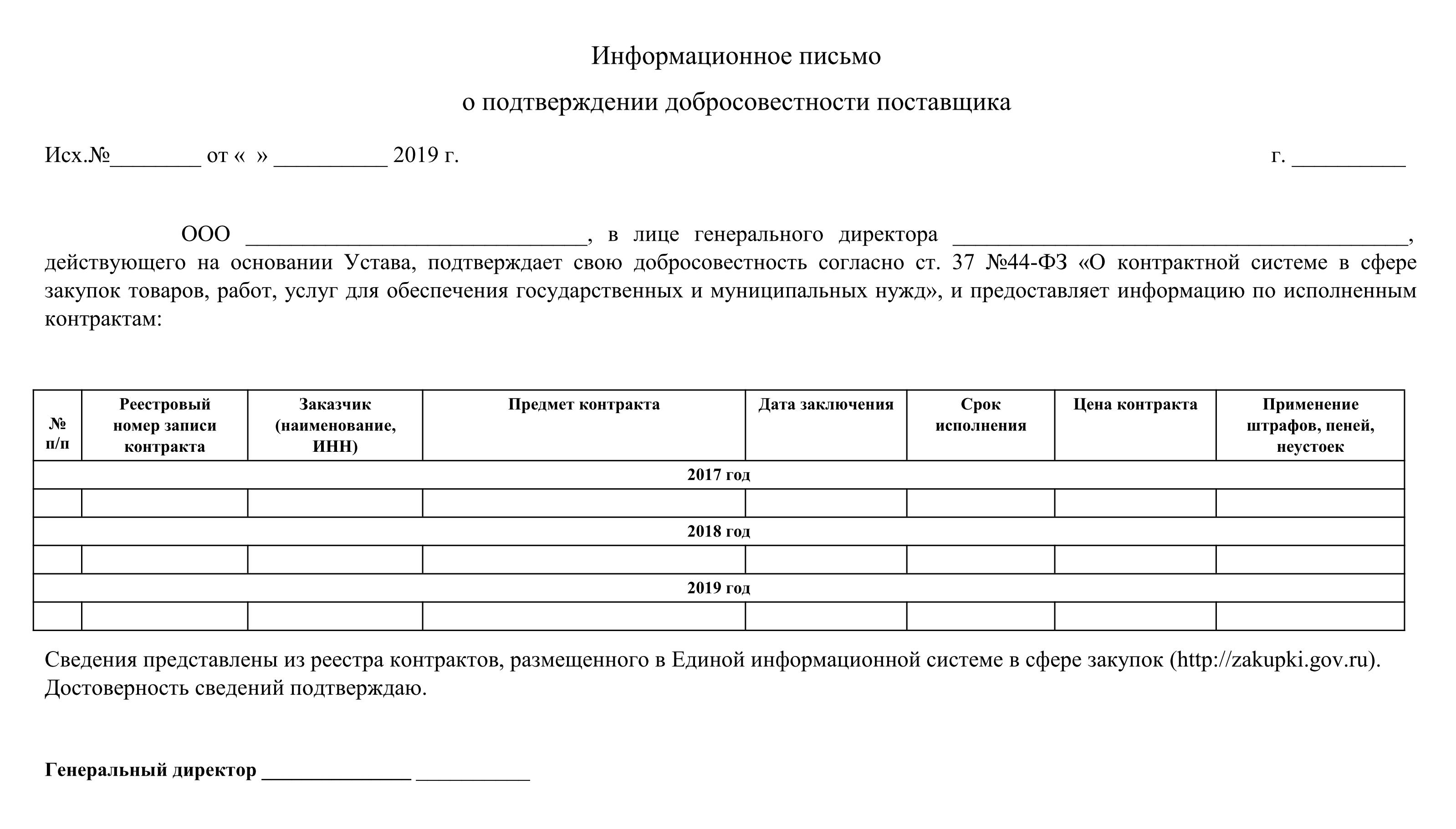 Как называется документ о вызове свидетеля по гражданскому делу
