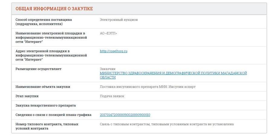Росреестр псков официальный сайт