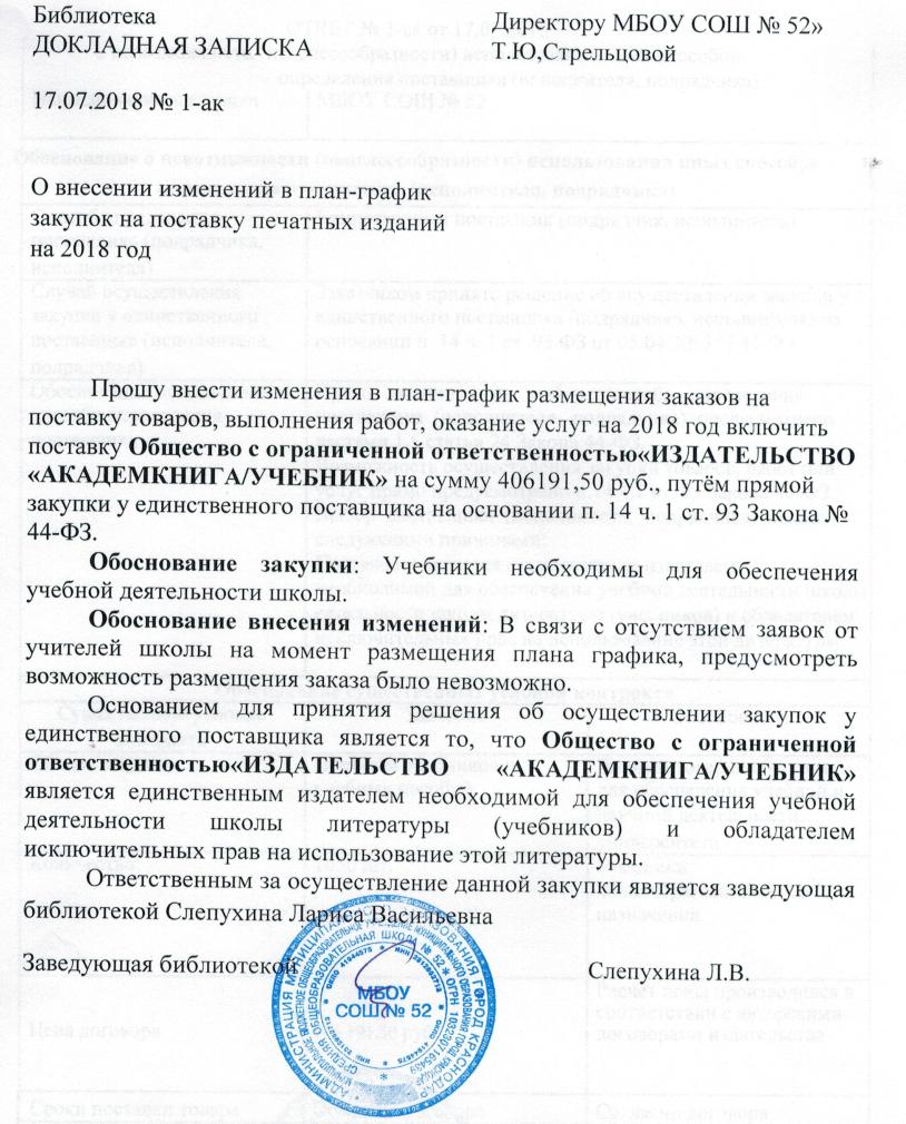 Узнать готовность гражданства рф в москве